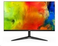 """AOC MT MVA LCD - WLED 23,6"""" 24B1H - MVA panel, 1920x1080, 250cd, D-Sub, HDMI, slim design"""