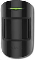 Ajax MotionProtect Plus black (8220)