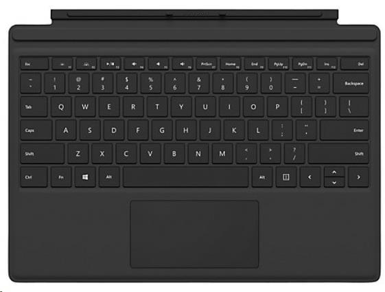 Microsoft Surface Adaptér VGA