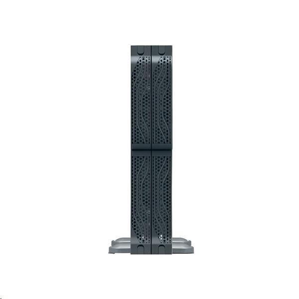 Legrand EXB modul pre DAKER+ 3000VA model 310172 , 2U