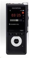 OLYMPUS DS-2600 digitální záznamník na SD karty