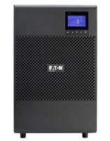 Eaton 9SX2000I, UPS 2000VA / 1800W, LCD, tower