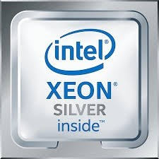 CPU INTEL XEON Scalable Silver 4110 (8-core, FCLGA3647, 11M Cache, 2.10 GHz), BOX