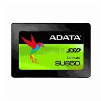 """ADATA SSD 120GB Ultimate SU650SS 2,5"""" SATA III 6Gb/s (R:520/ W:320MB/s)"""