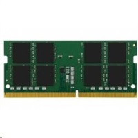 16GB DDR4 2666MHz Module, KINGSTON Brand (KCP426SD8/16) 8Gbit
