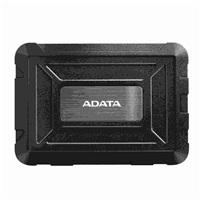 ADATA Externí BOX ED600 Target audience 2,5