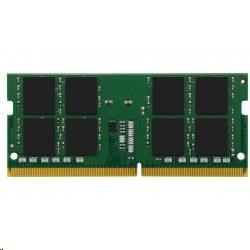 8GB DDR4 2666MHz, KINGSTON Brand  (KCP426SS8/8)