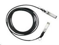 Cisco SFP+ Copper Twinax Cable 5m, REFRESH