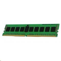 4GB DDR4 2666MHz, KINGSTON Brand  (KCP426NS6/4)