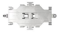 MikroTik DRP-LTM - DINrail PRO kit pro LtAP mini series