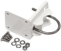 MikroTik LHGmount - Kovový držák pro LHG jednotky