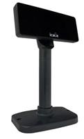 Birch DSP-V9 VFD zákaznický pokladní displej, USB/RS232