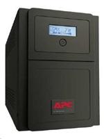 APC Easy UPS SMV 1500VA 230V (1050W)