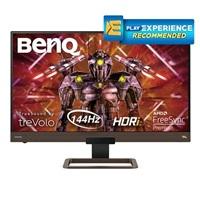 BENQ MT EX2780Q IPS 27