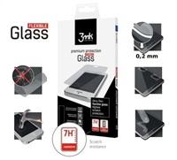 3mk tvrzené sklo FlexibleGlass pro Apple iPhone 11 Pro