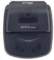 Birch BM-iC3 Mobilní 3
