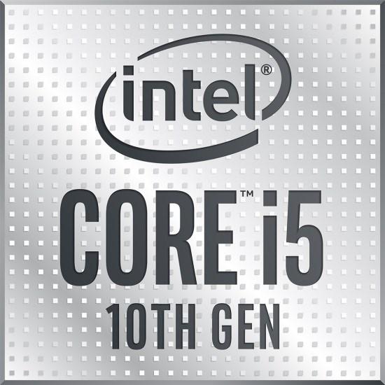 CPU INTEL Core i5-10400 2,90GHz 12MB L3 LGA1200, BOX