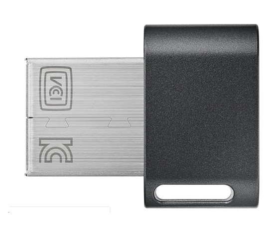 Samsung USB 3.1 Flash Disk 128GB Fit Plus