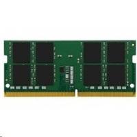 16GB DDR4 3200MHz SODIMM KINGSTON Brand (KCP432SD8/16)