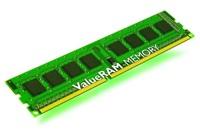 16GB 2666MHz DDR4 ECC CL19 DIMM 2Rx8 Hynix D