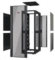 APC Back-UPS RS, 540Watts / 900 VA,Vstup 230V / Výstup 230V