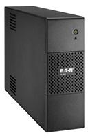 Eaton 5S 1000i, UPS 1000VA / 600W, 8 zásuvek IEC