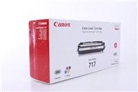981-000406 Logitech USB Headset H390