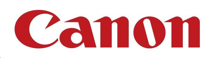 Laserové multifunkčné zariadenie Canon i-SENSYS MF3010