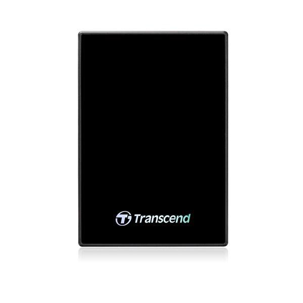 "TRANSCEND Industrial SSD PSD330, 32GB, 2,5"", PATA, MLC"