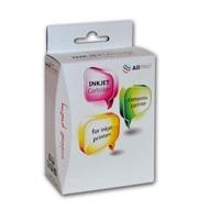 Xerox alternativní INK HP CB324EE (12ml, magenta) - Allprint