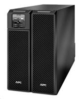 APC Smart-UPS SRT 10000VA 230V, On-Line (10000W)