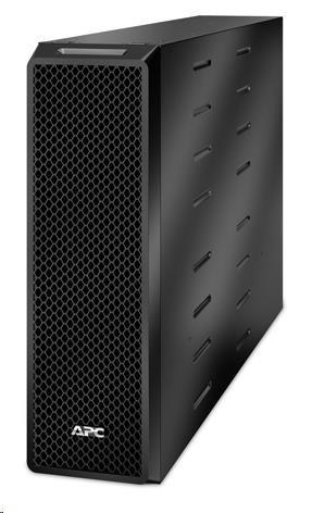 APC Smart-UPS SRT 192V 5kVA and 6kVA Battery Pack (SRT5KXLI, SRT6KXLI)
