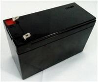 EUROCASE baterie do UPS  NP9-12, 12V, 9Ah (RBC17)