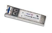 SFP [miniGBIC] modul, 1000Base-LX, LC konektor, 1310nm SM/MM, 20km (HP kompatibilní)