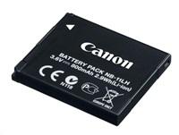 AXAGO, PCES-SH4, PCI express karta, 2x e-SATA, 4x interný SATA 6G radič, RAID