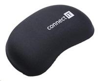 CONNECT IT zápěstní opěrka před myš (paměťová pěna)