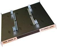 Dell E2216H - 54.6cm(21.5