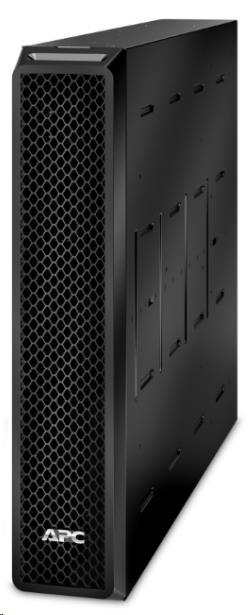 APC Smart-UPS SRT 72V 2.2kVA Battery Pack pro SRT2200XLI