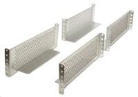 APC 2-Post Mounting Rail Kit for Smart-UPS SRT, Smart-UPS SRT2200XLI, SRT3000XLI, SRT3000XLW-IEC, SRT72BP, SRT96BP
