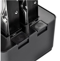 Grandstream GAC2500 audiokonferencny system, 6 SIP