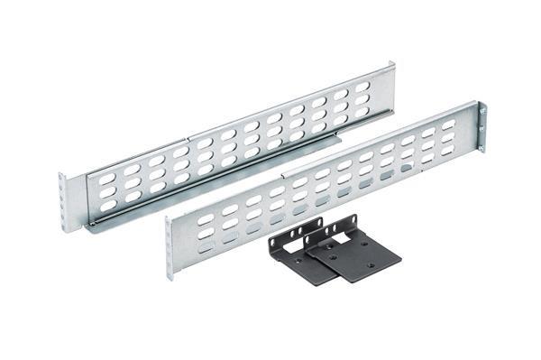 "APC Smart-UPS SRT 19"" Rail Kit for SRT1000XLI,SRT1500XLI,SRT2200XLI,SRT3000XLI,SRT3000XLW-IEC,SRT48BP,SRT72BP,SRT96BP"