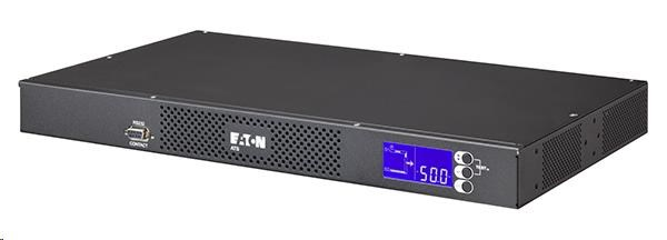 Eaton ATS 16A přepínač napájení ze dvou napájecích zdrojů