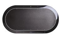 Jabra hlasový komunikátor všesměrový SPEAK 810 MS, USB, BT, černá