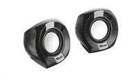 TRUST Reproduktory Polo Compact 2.0 Speaker Set