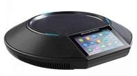 Grandstream GAC2500 [konferenční IP telefon s Androidem, 6xSIP, Skype, Google Hangouts, WiFi, bluetooth, 4.3