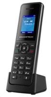 Grandstream DP720 [HD handset pro základnovou stanici DP750]