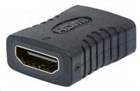 Synology DS916+, 4xSATAIII(4x8TB), noHDD,CPU QC Pentium N3710,1.6/2.56 GHz,DDR3 2GB (max8GB),3xUSB3,1x eSATA, 2xGIGA, sm