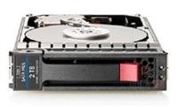 Synology DS916+, 4xSATAIII(4x8TB), noHDD,CPU QC Pentium N3710,1.6/2.56 GHz,DDR3 8GB (max8GB),3xUSB3,1x eSATA, 2xGIGA, sm