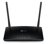 TP-Link TL-MR6400 [300Mbit/s bezdrátový N LTE Router]