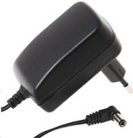 Gigaset Pro Gigaset N720 PSU EU (1 piece)